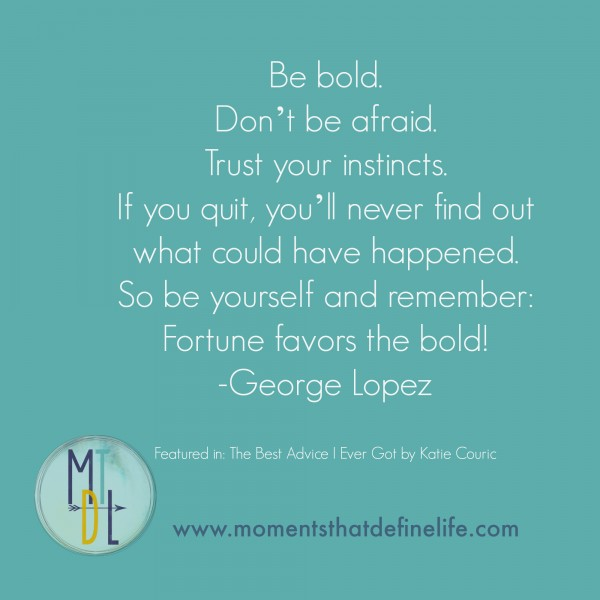 Fear-Not-Be-Bold