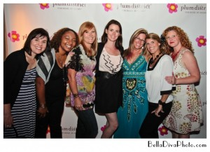 10 Lessons Learned {BlogHer 2011}