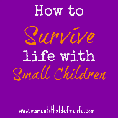 how-to-survive-life-with-small-children-pinnable