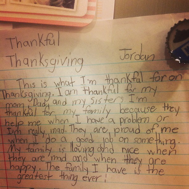 thankful-thanksgiving-child-letter