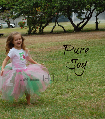 pure-joy-happy-mama-movement-1