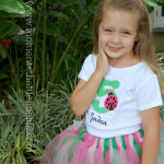 Real Mom Advice for Taking Great Kid Birthday Photos