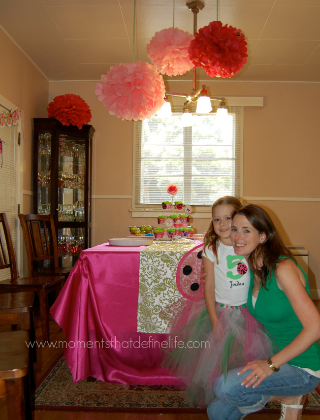 Birthday-Photo-Tips-parents