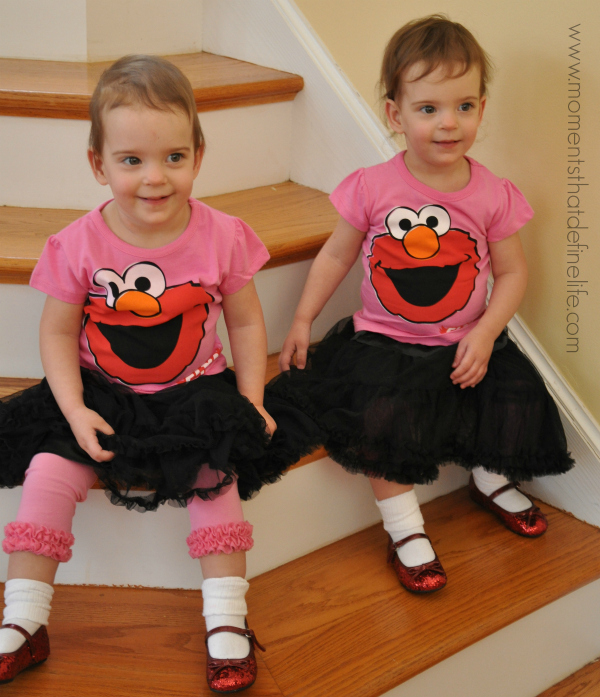 elmo-birthday-outfits-twins
