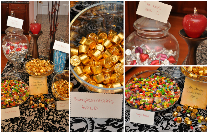 Once-Upon-a-Time-Decor-Candy-Bar-OATU