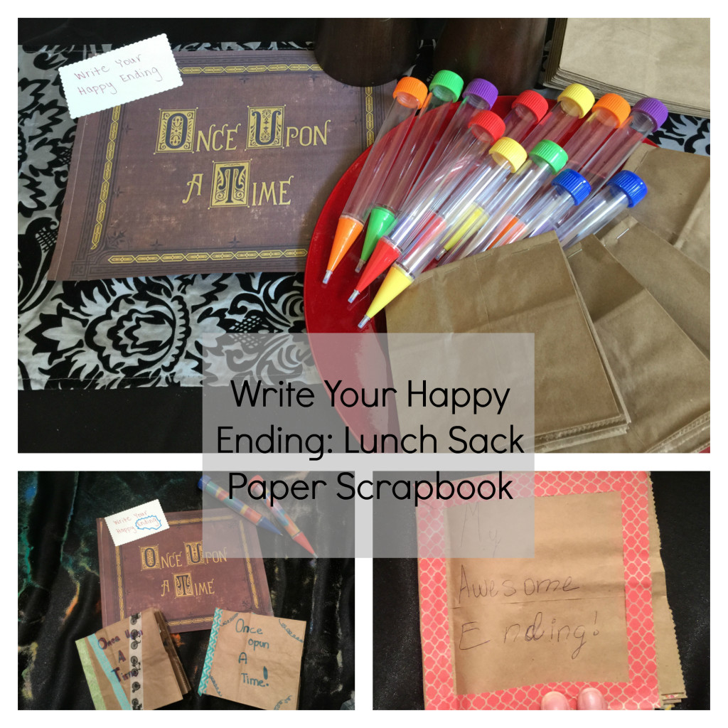 Once-Upon-a-Time-Write-Your-Happy-Ending-Craft
